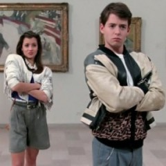 The Top 10 Teen Movies of All-Time