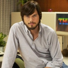Ashton Kutcher Is Better Than You Might Think In 'Jobs'