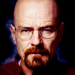 Bryan Cranston as Lex Luthor in 'Man of Steel 2' Fan Teaser