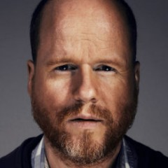 Joss Whedon Points at 'Temple of Doom' Scene As Cultural Problem