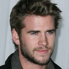 Liam Hemsworth Refuses To Open Up About VMAs