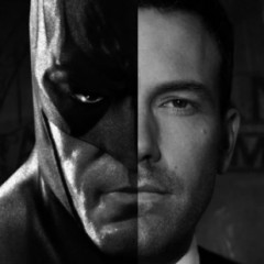 The Inside Story On The Ben Affleck Batman Controversy