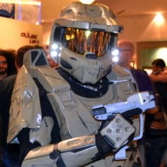 A Closer Look At Dragon Con 2013