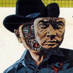HBO Making New 'Westworld' Series With JJ Abrams