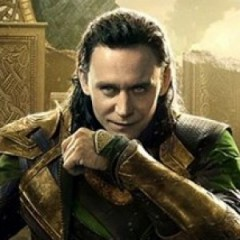 Loki Movie In The Works?