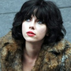 Under The Skin Trailer Sees Scarlett Johansson Getting Trippy