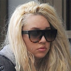 Why Amanda Bynes' Hospital Bill Could Be Millions