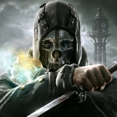 Destroy The Brigmore Witches in The Last Chapter of Dishonored