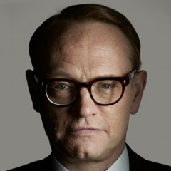 Jared Harris Joins The Poltergeist Remake