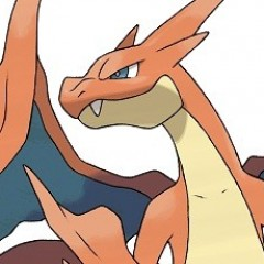 Choose Charmander, Squritle or Bulbasaur in Pokemon X & Y