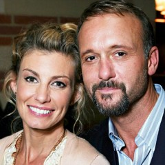 The Truth Behind Faith HIll & Time McGraw Divorce Rumors