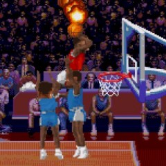 Top 25 Sports Video Games of All Time