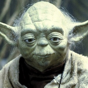 10 Reasons Yoda Was Actually Dead All Along