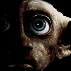 Dobby Will Return in Harry Potter Spin-Off Fantastic Beasts