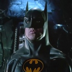 A Quick History Lesson On Casting Batman