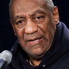 Bill Cosby Gives Controversial Advice