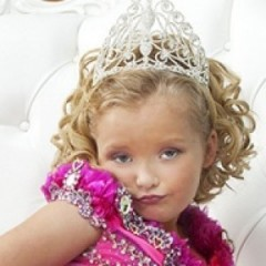 You Won't Believe How Much Money Honey Boo Boo Makes