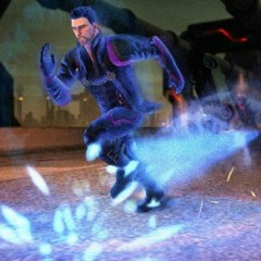 10 Best Saint's Row 4 Cheats