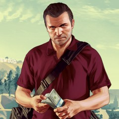 10 Tips to Make More Money Faster in Grand Theft Auto V