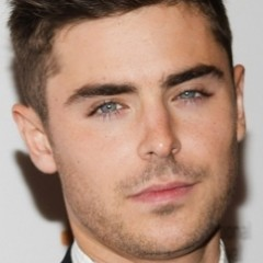 Zac Efron's Struggle With Drug Addiction