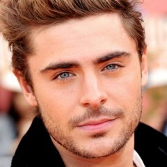 Zac Efron Dealing With a Serious Cocaine Addiction