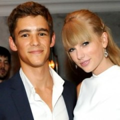 Does Taylor Swift Have Another New Fling?