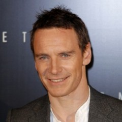 Actor Michael Fassbender Talks 'Assassin's Creed' Movie