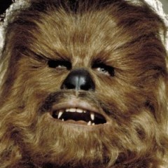 Is Chewbacca Coming Back?