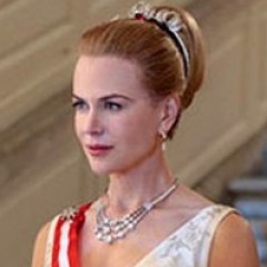 Nicole Kidman Is Out Of The Oscar Race