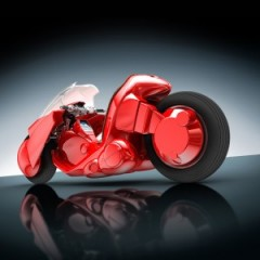 7 Coolest Cult Movie Bike Customizations
