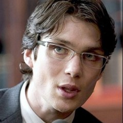 Cillian Murphy Was Originally Set to Play Batman