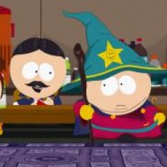 South Park: Stick of Truth Finally Gets A Release Date