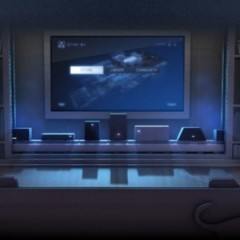 Valve Reveals Steam Machine Consoles