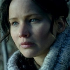 Jennifer Lawrence's Exciting Upcoming Movie Role