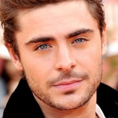 Zac Efron Reportedly Overdosed Before Rehab
