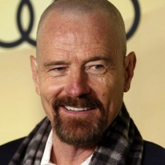 Bryan Cranston Coming Back to 'How I Met Your Mother'