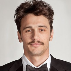 5 Reasons You Should Probably Take James Franco Seriously