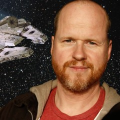 Joss Whedon Talks 'Star Wars' Spinoff Movies