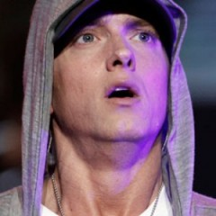 Eminem's Childhood Home Selling at Auction For $1