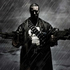 5 Ways To Do A Punisher Movie Right
