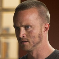 6 Outstanding Moments From The Breaking Bad Finale