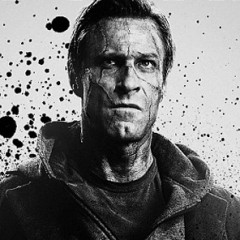 Images From the New Movie 'I, Frankenstein'