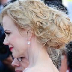 6 Of The Worst Red Carpet Updos