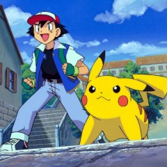'Pokemon' Director Teases Future of Franchise