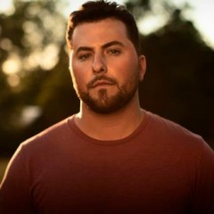 5 Things You Didn't Know About Tyler Farr