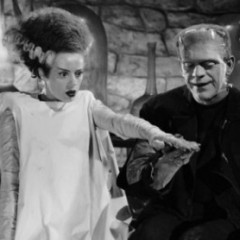 The Top 10 'Universal Monsters' Movies