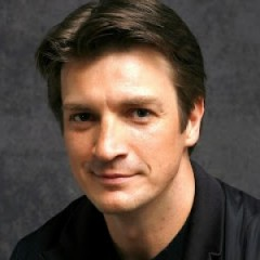 Nathan Fillion to Guest Star on Community