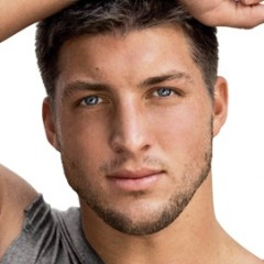 Tim Tebow & All of His Alleged Girlfriends
