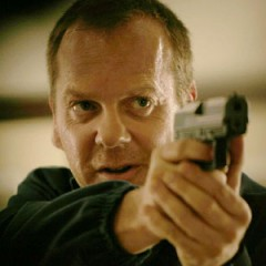 Jack Bauer is Coming Back in '24: Live Another Day'