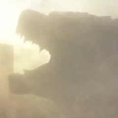 First Godzilla Trailer Revealed